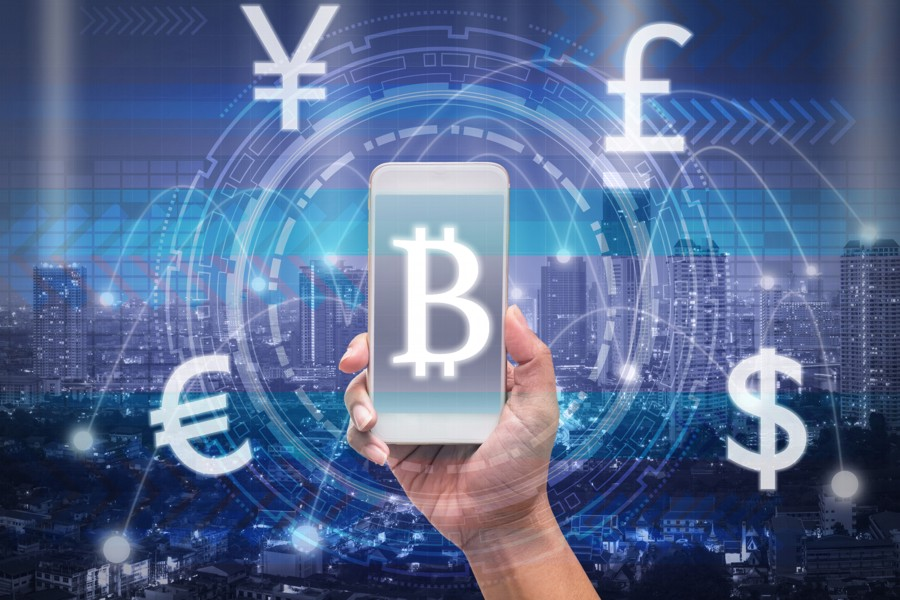 Bank Escrow Solution for Large OTC Bitcoin Fiat Transactions