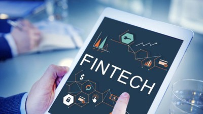 Setting up an offshore fintech business